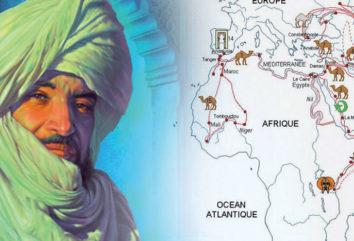 Le Festival Ibn Battûta met en avant le patrimoine culturel immatériel de Tanger